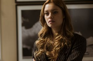 'Os Dias Eram Assim': Alice é internada em hospício após ser dopada por Vitor