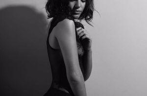 22 milhões! Relembre 5 posts ousados de Bruna Marquezine no Instagram