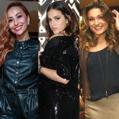 Bruna Marquezine, Sasha e Sabrina Sato posam de biquíni no Instagram: 'Deusas'