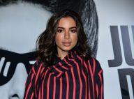 Anitta compõe música para o namorado, Thiago Magalhães, após assumir relação