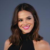 Mapa astral de Bruna Marquezine: entenda personalidade forte e intensa da atriz
