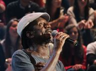 Cantor e compositor Luiz Melodia morre de câncer de medula aos 66 anos