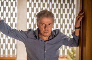 Globo planeja volta de José Mayer às novelas em 2018 após denúncia de assédio