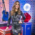 Ivete Sangalo será técnica do 'The Voice Brasil'