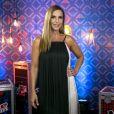 Ivete Sangalo deixou o 'The Voice Kids' e Claudia Leitte vai ficar no seu lugar