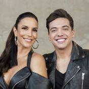 'À Vontade': veja famosos que dançaram música de Ivete Sangalo e Wesley Safadão