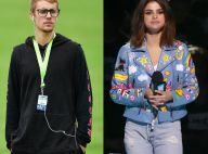 Justin Bieber recebe apoio da ex Selena Gomez após pausa na carreira: 'Amizade'