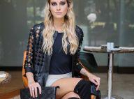 'Carinha de Anjo': Nicole planeja retorno a Doce Horizonte após ficar viúva