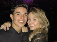 Separados! Larissa Manoela e Thomaz Costa terminam namoro pela segunda vez