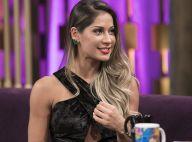 Mayra Cardi sofreu preconceito por ser ex-BBB: 'É como se fosse leproso'