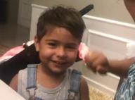 Simone, dupla de Simaria, publica vídeo fofo do filho: 'Veja o clipe da mamãe'