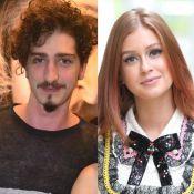 'Deus Salve o Rei': Johnny Massaro se apaixona por plebeia de Marina Ruy Barbosa