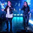 Maiara e Maraísa ganham cachê de R$ 300 mil por show e geram 200 empregos