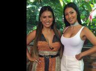Simone e Simaria compram mansão de R$ 2,1 milhões em Orlando, nos EUA