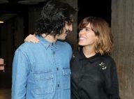 Gabriel Leone diz que atuar com Carla Salle era desejo antigo: 'Ver como seria'