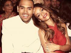 Chris Brown relata agressão a ex Rihanna: 'Dei um soco e ela cuspiu sangue'