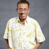 Morre o humorista Paulo Silvino, vítima de câncer, aos 78 anos, no Rio