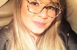 Marília Mendonça pratica corrida e é zoada por mãe:'Disse que ia chamar polícia'