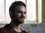 'A Força do Querer': Rubinho é resgatado de hospital por bandidos com fuzis
