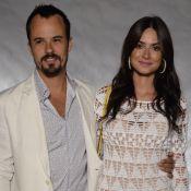 Paulo Vilhena evita Thaila Ayala e troca de hotel após encontro com ex em evento
