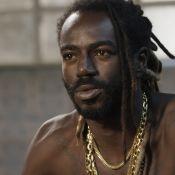 Jonathan Azevedo, de 'A Força do Querer', rebate comentário racista:'Nada abala'