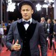 'Queria interagir um pouco mais, mas não consigo responder todos os comentários porque são muitos', diz Neymar sobre relação com seus seguidores no Instagram