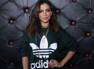Anitta anuncia lançamento de um clipe por mês: 'Vocês estão preparados?'
