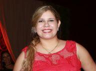 Marília Mendonça, solteira após terminar noivado, nega sofrência: 'Mais livre'