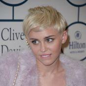 Miley Cyrus sofre de insuficiência cardíaca, diz revista: 'Mudar vida ou morrer'