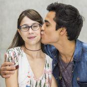 'Malhação': Benê pede Guto em namoro e ele recusa, afirmando serem apenas amigos