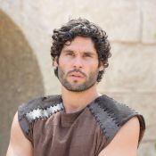 Resumo de novela: capítulos de 'O Rico e Lázaro', 04 a 08 de setembro