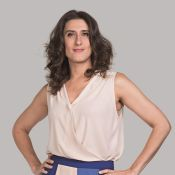 Paola Carosella nega manipulação no 'MasterChef': 'Julgamos pratos, não pessoas'