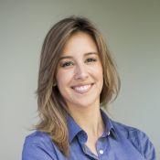 Ex de Thiago Rodrigues, Cristiane Dias vive romance com modelo e empresário