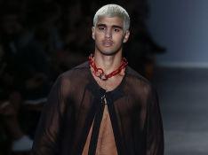 Pietro Baltazar, o Bieber de Anitta, indica mulher ideal: 'Ter personalidade'