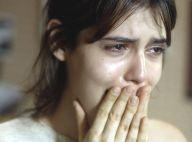 Final de 'Os Dias Eram Assim': Nanda não resiste a pneumonia e morre