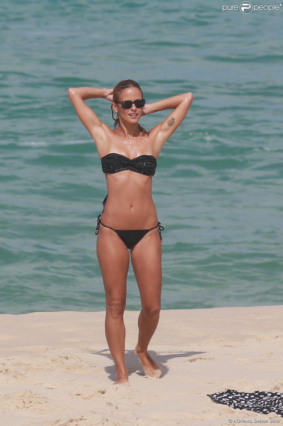 Pictures Fernanda de Freitas naked (88 photos), Sexy, Bikini, Feet, butt 2019