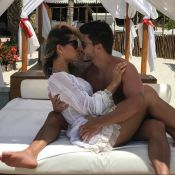 Mayra Cardi vai casar com Arthur Aguiar após 2 meses de namoro:'Estamos felizes'