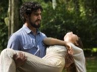 'Os Dias Eram Assim': Alice fica entre a vida e a morte após levar tiro de Vitor