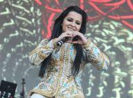 Maraísa, apontada como affair de ex-BBB, comenta assédio dos fãs: 'Se encantam'