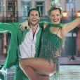 Rainer Cadete mantém amizade com Juliana Valcézia, sua ex-técnica do 'Dança dos Famosos': 'E ssa professora incrível. A melhor que eu poderia ter. Gratidão'