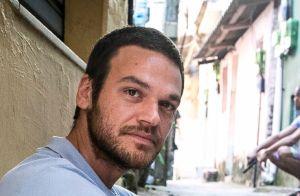 Emilio Dantas afirma nunca ter tido uma Bibi Perigosa na vida: 'Graças a Deus'
