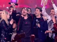 'PopStar': André Frateschi vence o reality e final movimenta a web. 'Talentos'