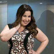 Mariana Xavier comenta polêmica com nota: 'Dano moral por quebra de expectativa'