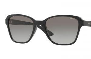 3fbd35617fb91 Grazi Massafera se inspirou em artesãs para nova coleção de óculos.  Detalhes!