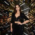Bruna Marquezine será uma princesa vilã em 'Deus Salve o Rei', próxima novela da sete prevista para estrear em janeiro de 2018