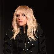Fibromialgia tirou Lady Gaga do Rock in Rio; síndrome gera fortes dores