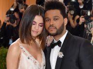 The Weeknd organizou shows para ficar com Selena Gomez após transplante: 'Sério'
