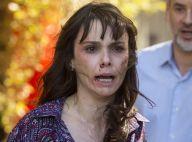Novela 'A Força do Querer': Irene (Débora Falabella) morre no final da trama