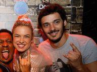 Lua Blanco reata namoro com ex, Leandro Soares: 'Estamos recomeçando'