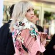 Lady Gaga ficou triste com os ataques sofridos na web: 'Estou decepcionada em ver pessoas online sugerindo que estou sendo dramática, inventando isto ou me fazendo de vítima para não ter que fazer a turnê'